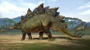 صور الديناصورات
