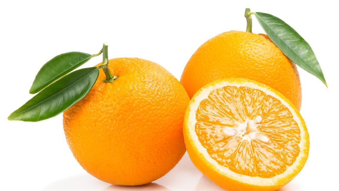البرتقال وأهم فوائده وأضراره