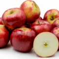التفاح وأهم فوائده وأضراره