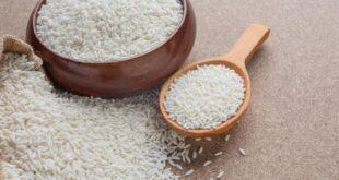 الأرز وأهم فوائده وأضراره