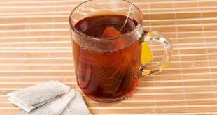 الشاي وأهم فوائده وأضراره